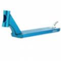 Apex - Sig Pro - Blue 600mm  + £299.95
