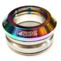 Blunt - Integrated - Neo Chrome  + £22.95