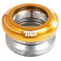 Tilt - Integrated - Gold  + £29.95
