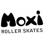 Moxi Skates