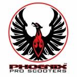 Phoenix Scooters
