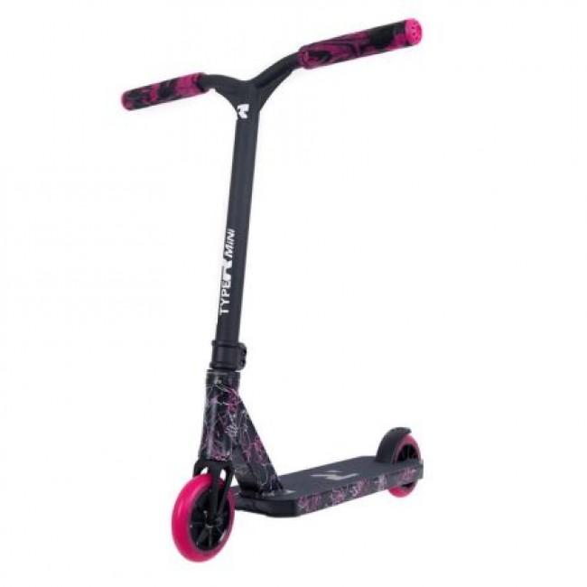 Root Industries Type R Mini Stunt Scooter