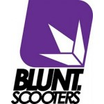 Blunt Envy Scooters