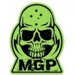 MGP Scooters