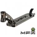 MGP - MFX Sig - Nikel 4.8  + £99.95