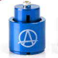 Apex - HIC - Blue  + £59.95