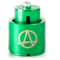 Apex - HIC - Green  + £59.95