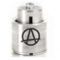 Apex - HIC - Raw  + £59.95