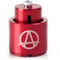 Apex - HIC - Red  + £59.95