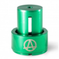 Apex - Mono - Green  + £49.95
