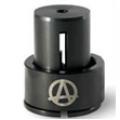 Apex - Mono - Black  + £49.95