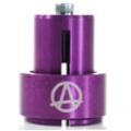 Apex - Mono - Purple  + £49.95