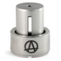 Apex - Mono - Raw  + £49.95