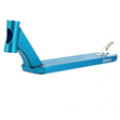 Apex - Pro Sig - Blue 570mm  + £299.95