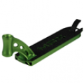 MGP - MFX - Green  + £99.95
