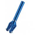 Apex - Infinity - Blue  + £119.95