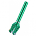 Apex - Infinity - Green  + £119.95