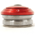 Drone - Synergy - Red  + £19.95