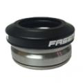 Fasen - Integrated - Black  + £22.95