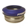 Fasen - Integrated - Blue  + £22.95