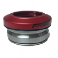 Fasen - Integrated - Red  + £22.95