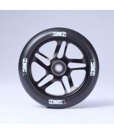 Blunt 120mm Scooter Wheel Black