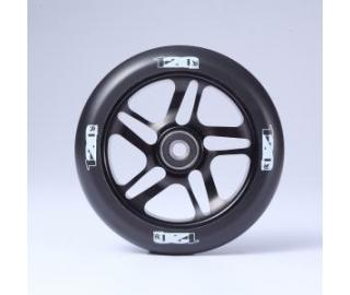 Blunt 120mm Scooter Wheel Black