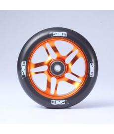 Blunt 120mm Scooter Wheel Copper