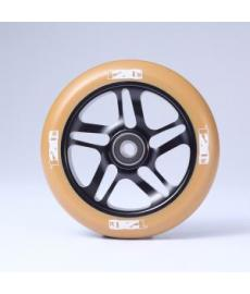 Blunt 120mm Scooter Wheel Gum