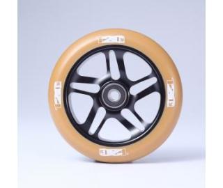 Blunt 120mm Scooter Wheel Gum
