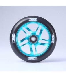 Blunt 120mm Scooter Wheel Teal