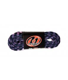 Heelys Bliss Check Laces Black/Pink