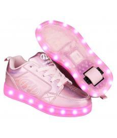 Light Up Heelys | Heelys With Flashing