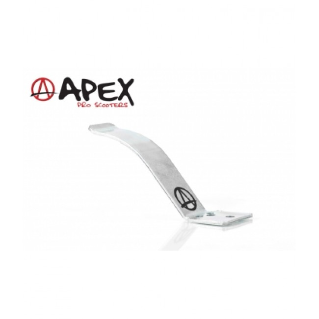 Apex Universal Scooter Flex Brake