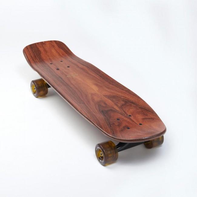 Arbor Flagship Pilsner Cruiser Skateboard 28.75