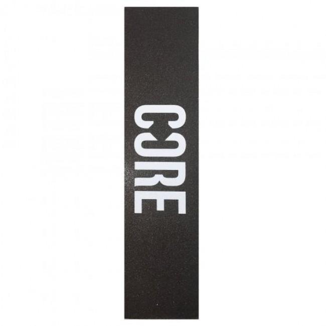 Core Classic Scooter Griptape Black