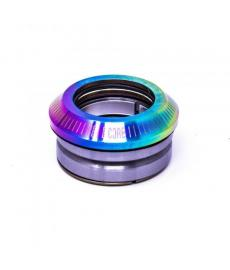 Core Dash Integrated Headset Oil Slick