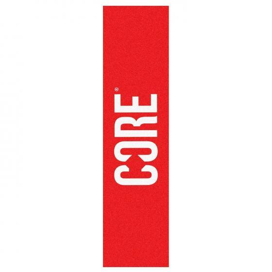 Core Classic Scooter Griptape Red