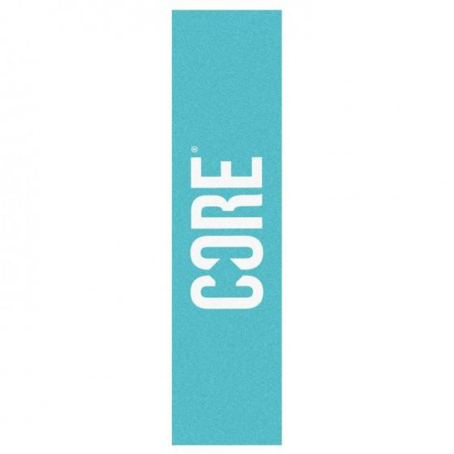Core Classic Scooter Griptape Teal