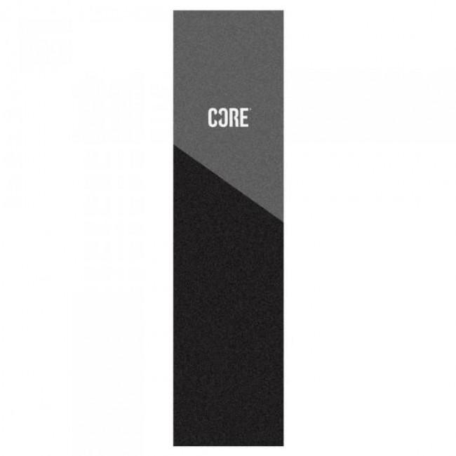 Core Split Scooter Griptape Grey