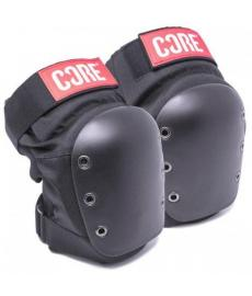 Core Street Pro Knee Pads Extra Large