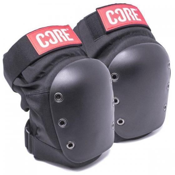 Core Street Pro Knee Pads Large