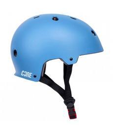 Core Basic Scooter Helmet Blue L/XL