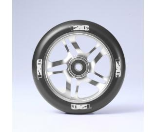 Blunt 120mm Scooter Wheel Silver