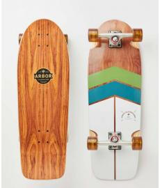 Arbor Foundation Oso Cruiser Skateboard 30""