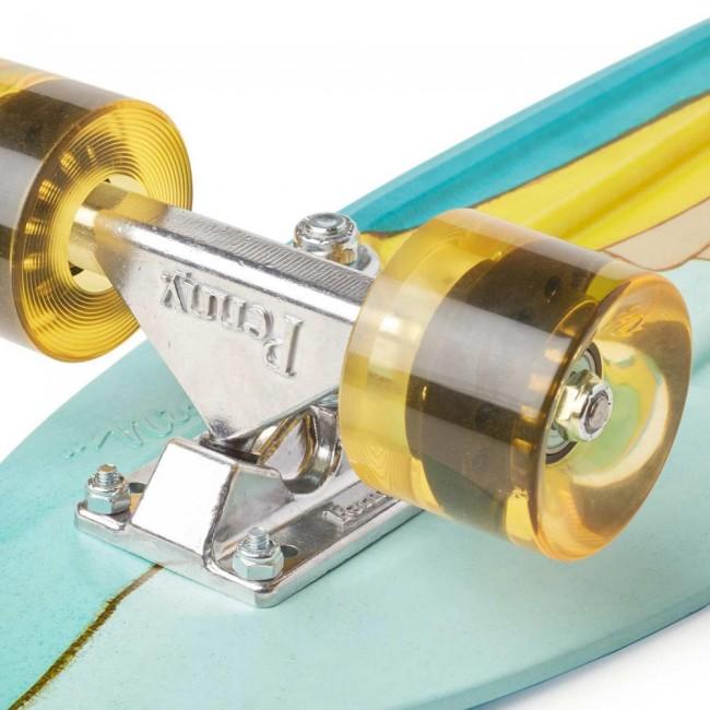 Penny Drift Complete Skateboard 27