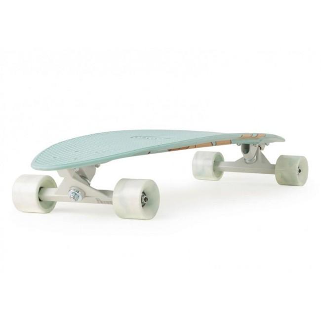 Penny Tropica Longboard Complete Skateboard 36