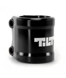 Tilt Arc Scooter Clamp Black