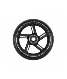 Ethic Acteon Scooter Wheel Black 110mm