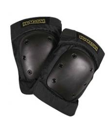Harsh Pro Park Knee Pads Small